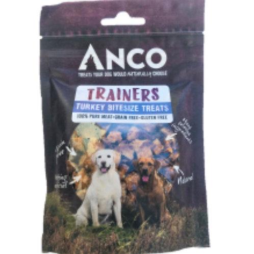 Anco Turkey Trainers