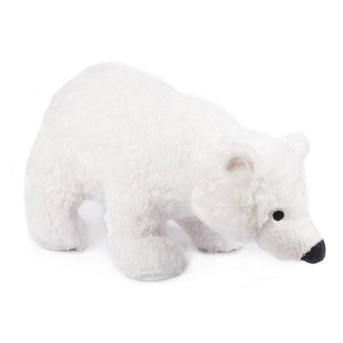 EXTRA LARGE Polar Bear