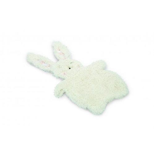 Beeztees Flat Rabbit