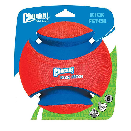 Chuckit Kick Fetch Small