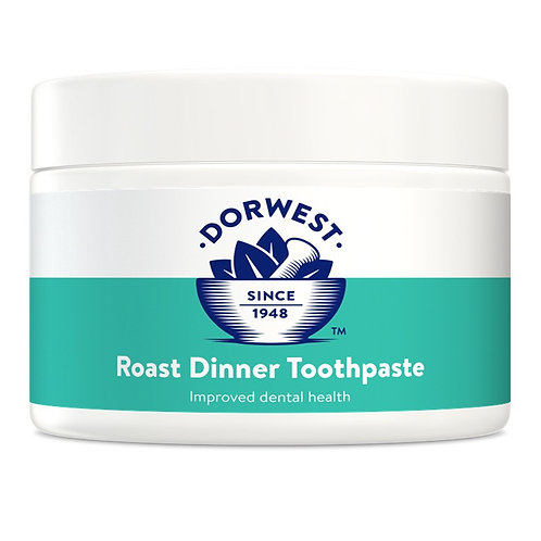 Roast Dinner Toothpaste