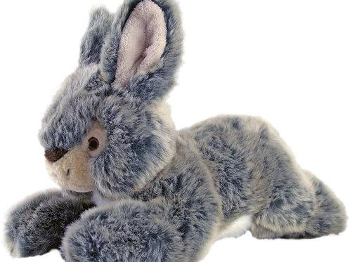 Fluff & Tuff Walter Rabbit