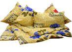 Комплект:  Одеяло+Подушка