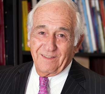 Miguel Schweitzer Walter 1940 - 2021