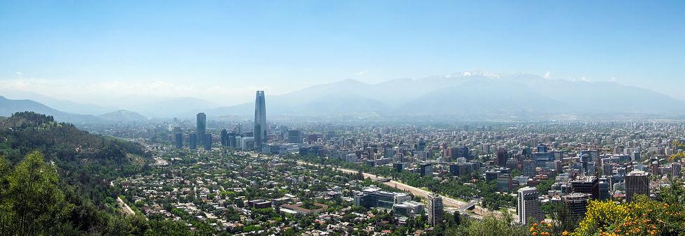 chile-1798970.jpg