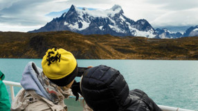 Chile's Economy Ministry launches National Tourism Plan including health and hygiene protocols, subs