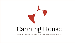 canning-house-news_jtiqo.png