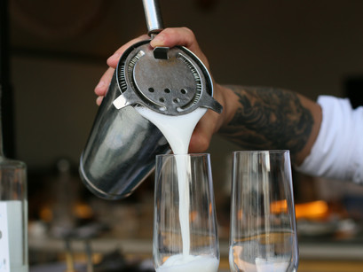 National Day of Pisco