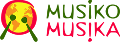 Musiko Musika