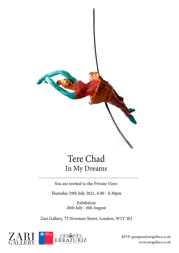 Tere Chad_In my Dreams.png