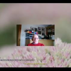 Captura de pantalla 2021-08-02 a las 3.58.09 p.m..png