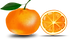 oranges-42394.png