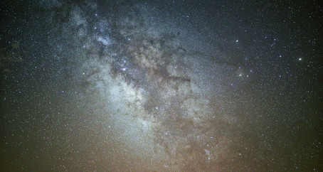 Astrotourism in Chile: the World's Foremost Destination for Stargazing
