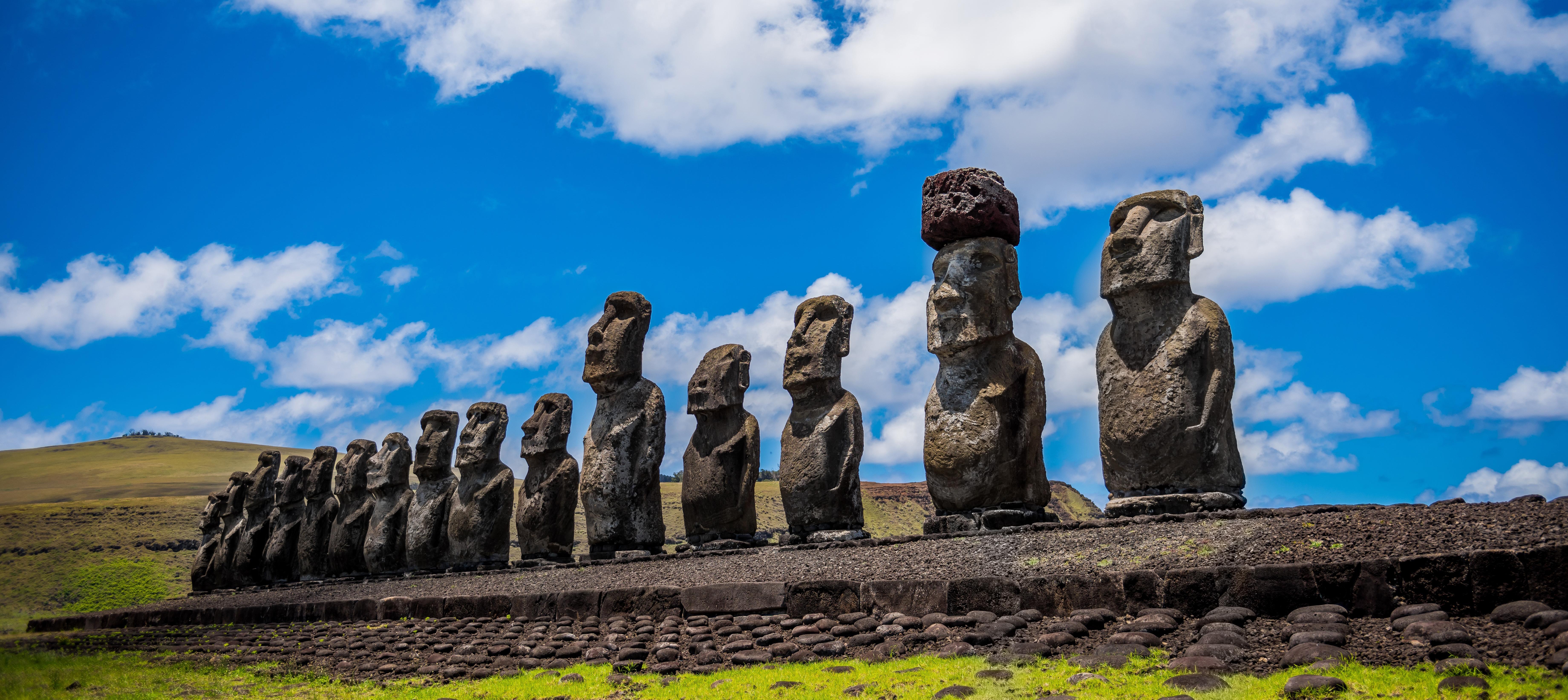 moai-1857652crop