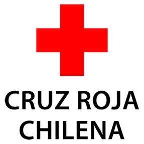 Cruz Roja La Calera