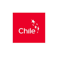 This is Chile.jpg