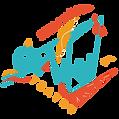 LOGO FUNDACION OANI 2018-03.png