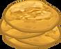 pancakes-576270_1280.png