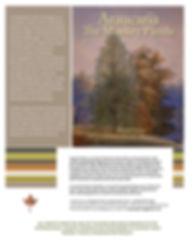 flyer-page-0.jpg