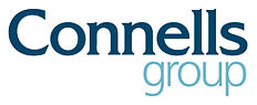 Connells_Group_logo.jpg