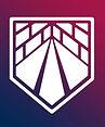 Trophy home logo.jpg
