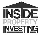 insideproperty%20investing%20logo_edited