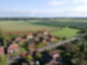 Aerial rendering visualisation.jpg