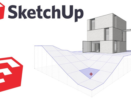 How Long Does it Take to Render Interior Designs in Sketchup (Pros and Cons)?