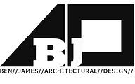 bjad logo.png