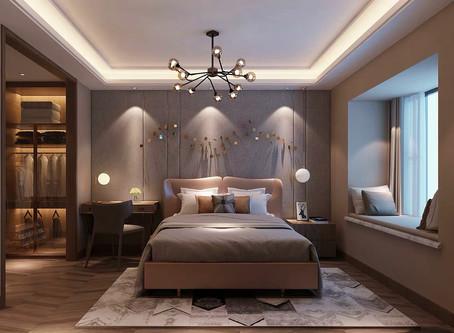 The Interior Design Trend for 2020