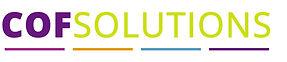 cof-solutions-web-logo.jpg