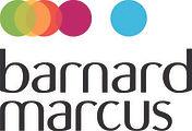 barnard marcus logo.jpeg