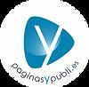 avatar paginasYpubli.es.png