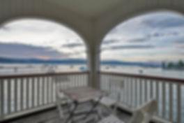 Boathouse%2520View_edited_edited.jpg