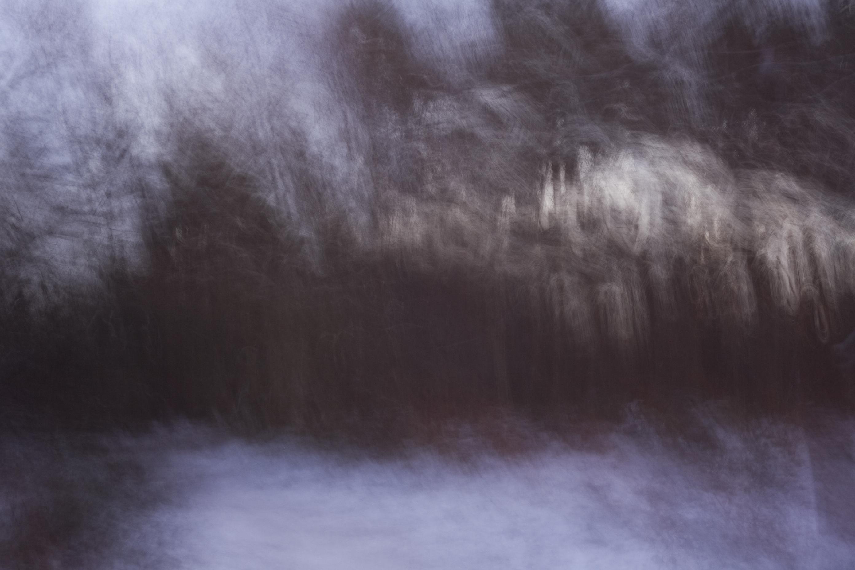 blean snow.jpg