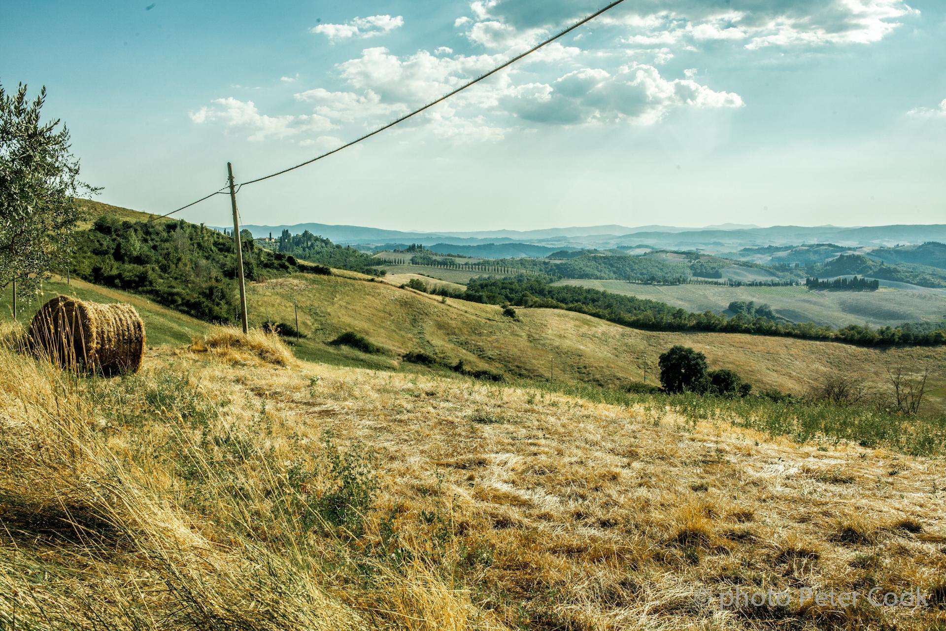 Tuscan Bale.jpg