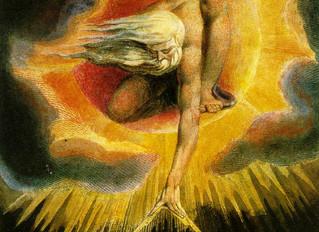 El Arte de la Palabra y la Invocación Mágica como caminos a lo Desconocido
