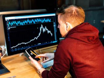 基金、股票哪個好?