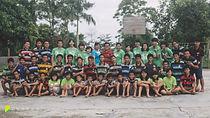 2014印尼4.jpg