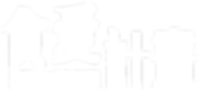 logo-kilooflove.PNG