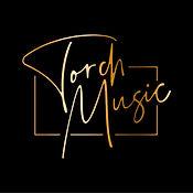 火把音樂團隊logo.jpg