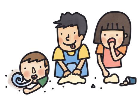 特殊幼兒課程設計