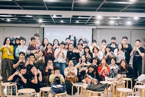 20190322小漾子-15.jpg