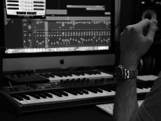 5 Budget-Friendly MIDI Keyboards