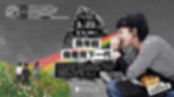 2019小漾子三月份-PPT-01.jpg