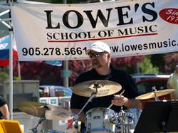 Lowes day 2008028.JPG