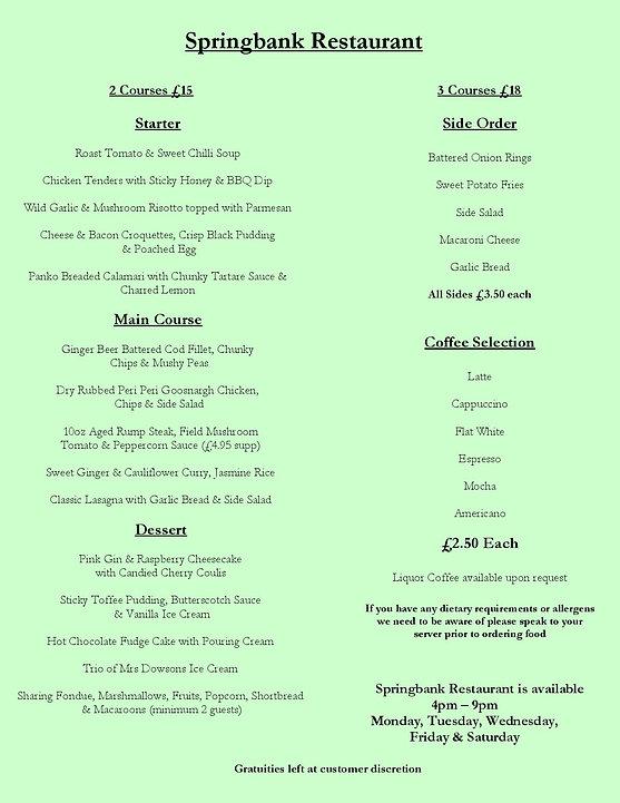new menu-page-001.jpg