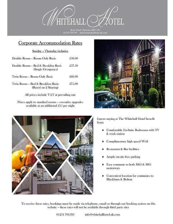 Midweek accommodation december 2019-1.jp