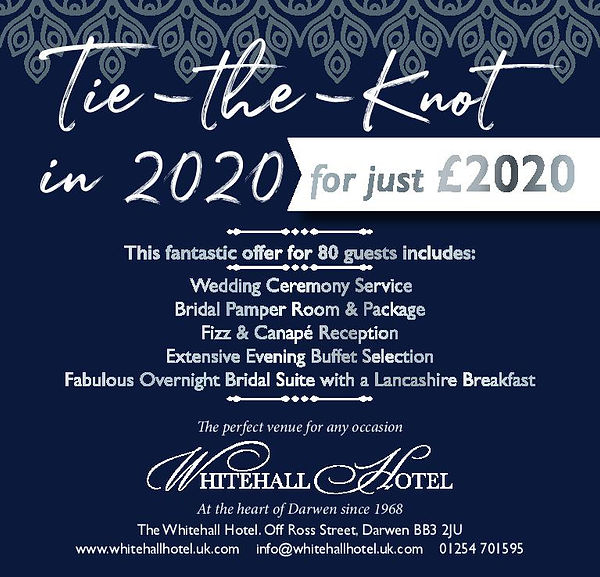 2020 Wedding Offer-page-001.jpg