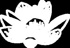 fleur-blanche.png